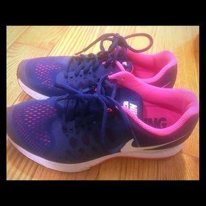 huge selection of 07283 e708c Shoes - Nike zoom Pegasus 32